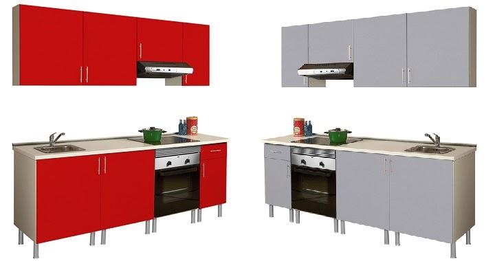 Mobili da italia qualit grifos de cocina de pared leroy for Leroy grifos cocina
