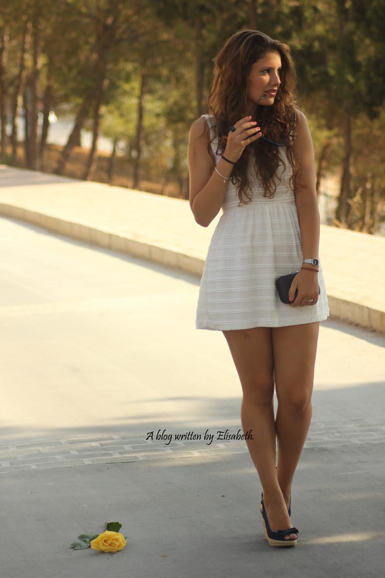 Vestido-BLanco-(3)