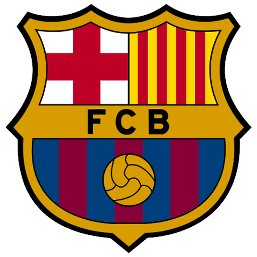 KIT BARCELONA 2020 PARA O DREAM LEAGUE SOCCER 2020