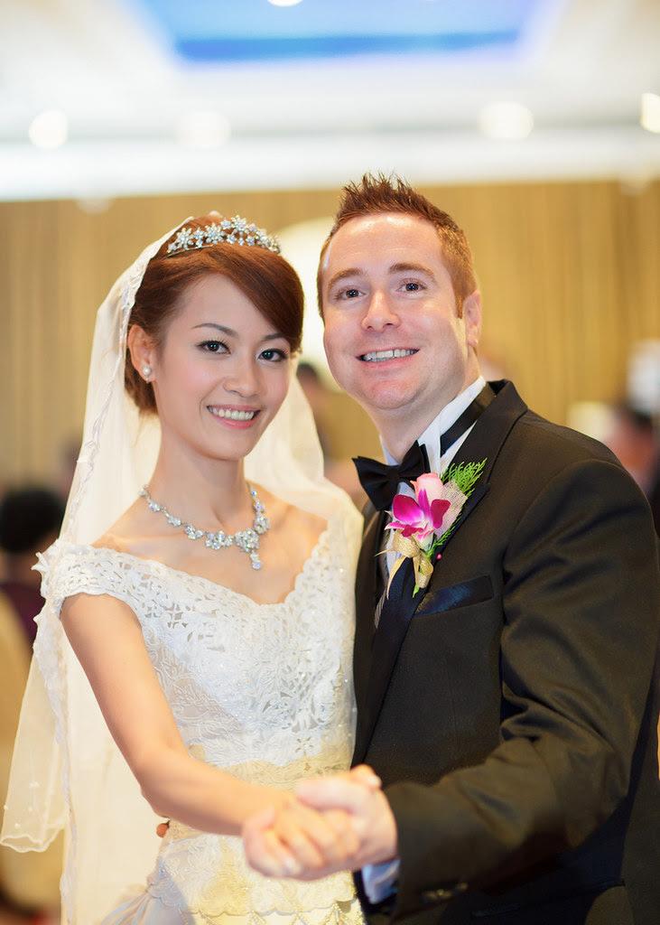 1010922婚禮記錄_FE