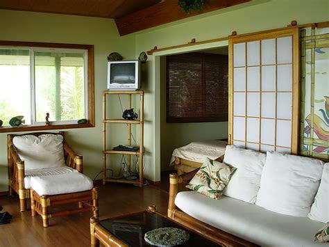 beautiful asian living room design ideas interior god