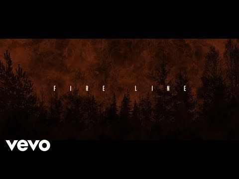 """Billy Strings Announces New Album, Releases """"Fire Line"""" Single"""