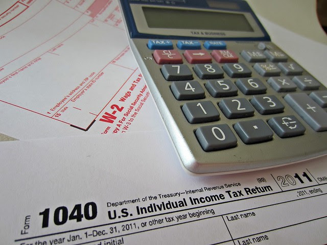 Añadir campos en la entrada rápida de documentos contables