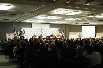 xi-conferencia-internacional-hacu-universidad-guanajuato-ug
