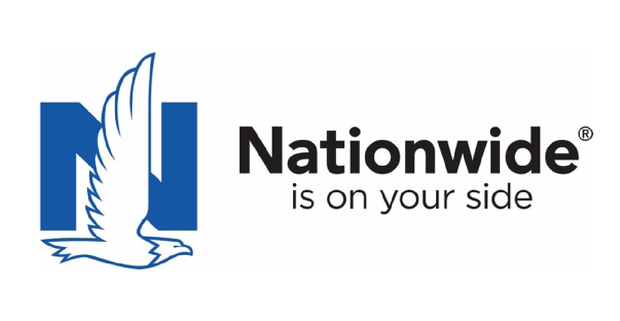 Nationwide logo new