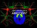 Adicción y adolescencia