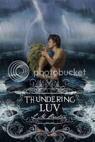 photo ThunderingLuvBig_zps03ab01e9.jpg