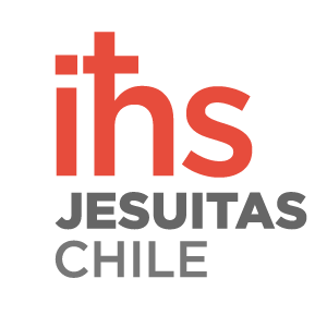 Frases Fundacion Padre Alberto Hurtado