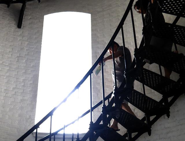 IMG_1294-2013-06-15-St-Augustine-Lighthouse-lighthouse-stair-flemish-bond-brick-detail