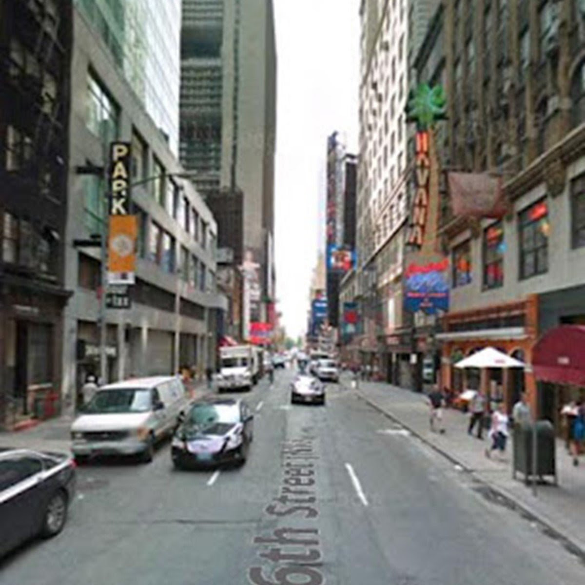Google Street View Alternatives And Similar Software