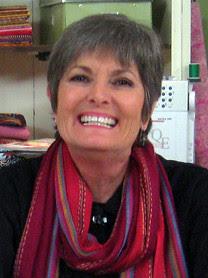 Jane face