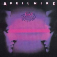http://upload.wikimedia.org/wikipedia/en/9/9f/First_Glance_%28April_Wine_album_cover%29.png