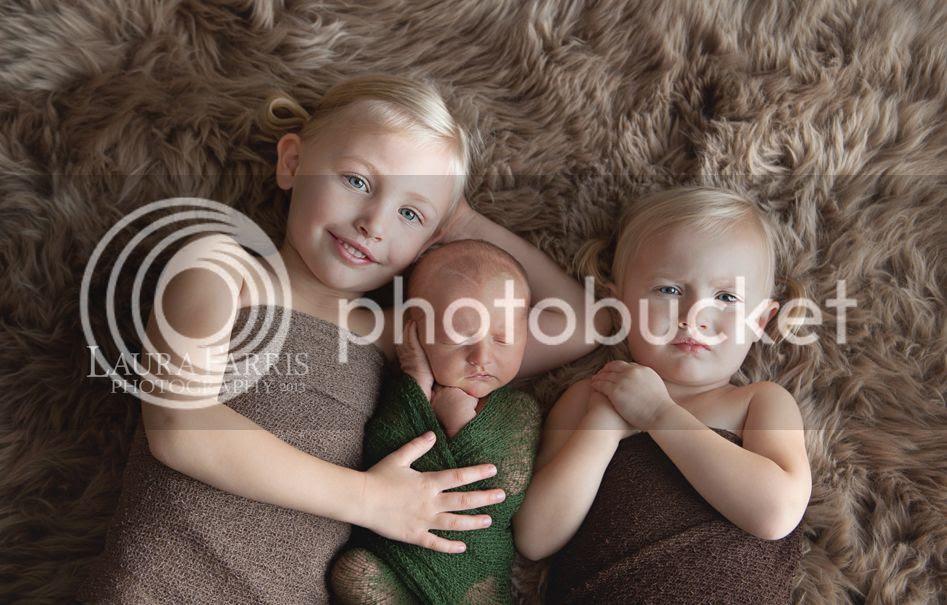 photo boise-idaho-newborn-baby-photographer_zpsa14ab33a.jpg