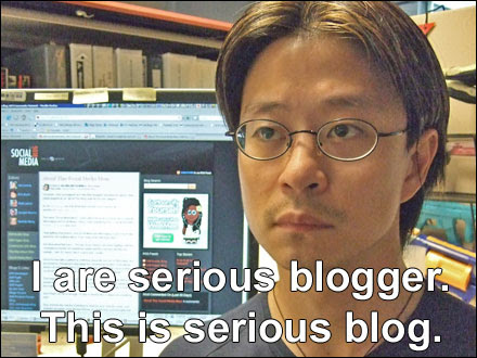 071107-serious-blog-joe-440