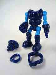 Onell Design Glyos Ecroyex Dark Traveler Strelleven Action Figure