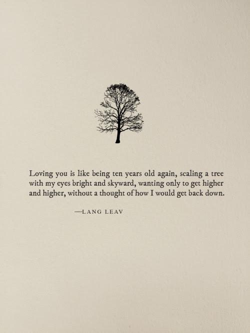 Love Life Quotes In Love Love Quotes Life Quotes Poetry Poem Hippies