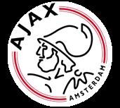 مشاهدة مباراة أياكس أمستردام وبي إس في آيندهوفن بث مباشر 27-07-2019 كأس السوبر الهولندي