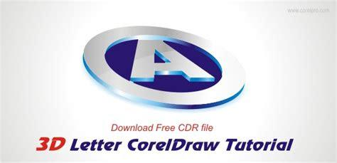 logo design ideas  corelpro