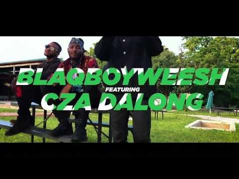 BlaQBoyWeesh Ft. Cza Dalong – Nigerian Girl (Mp3 + Mp4)