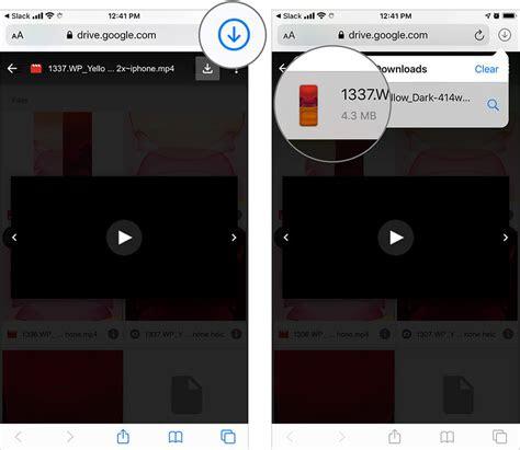 comment telecharger des fonds decran animes exclusifs pour iphone  sur nimporte quel iphone