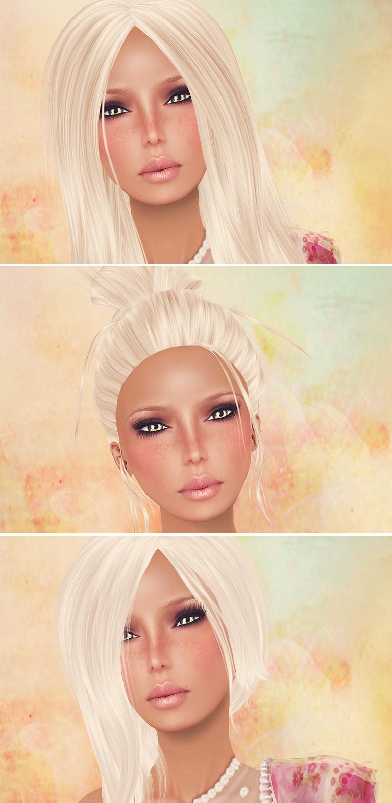 LoQ- hair1