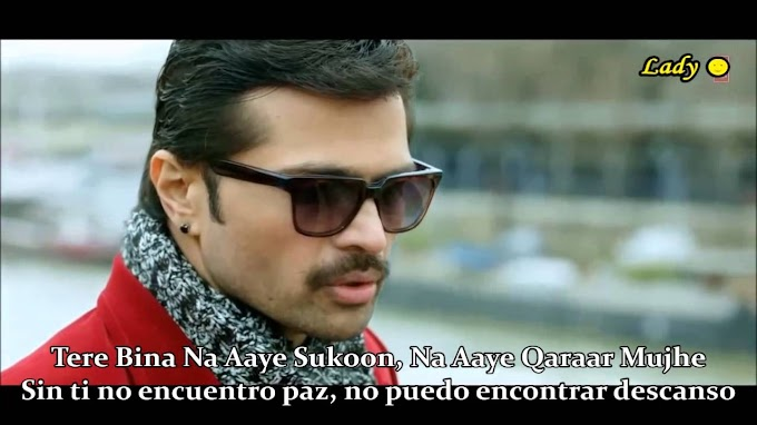 Dard Dilo Ke Kam Ho Jaate   Full Song   - Mohammad Irfan Lyrics in hindi