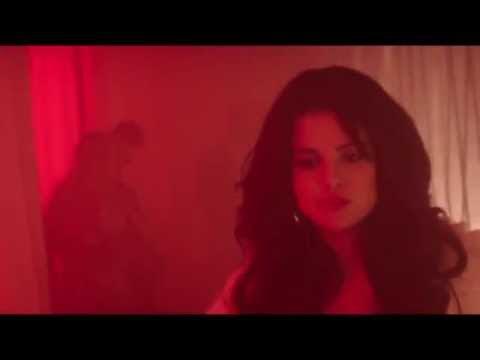 Zedd ft. Selena Gomez - I Want You To Know