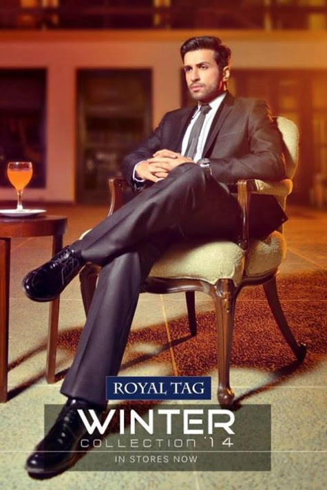 Mens-Gents-Wear-Fall-Winter-New-Fashion-Suits-Collection-2013-24-by-Royal-Tag-13