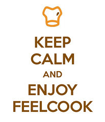 keep-calm-and-enjoy-feelcook-1