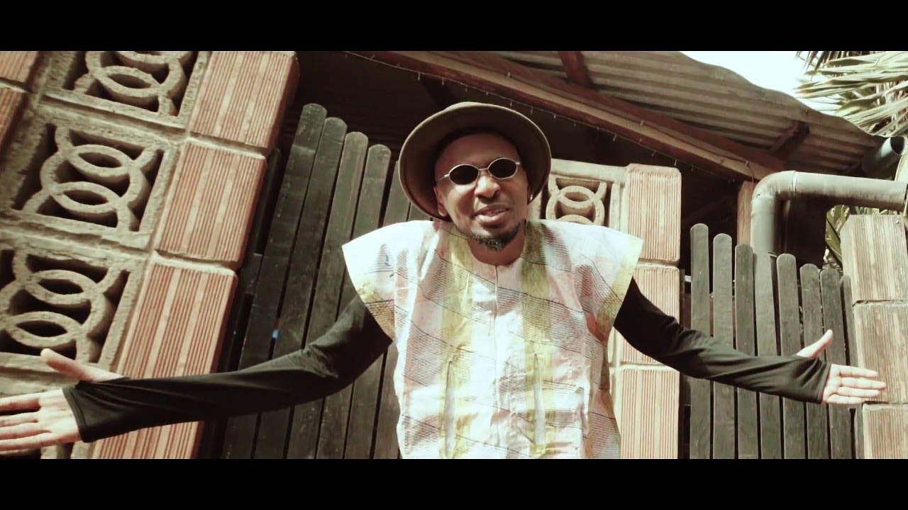 VIDEO: Pepenazi - One For The Road