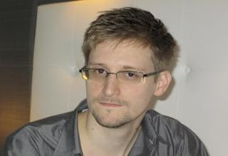 Edward Snowden, 29, is being sought by the United States for leaking the scope of spying that the National Security Agency engages in among Americans and people throughout the world. Obama has been exposed again for his snooping activities. by Pan-African News Wire File Photos