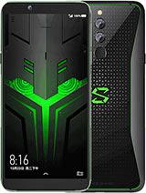 Xiaomi Black Shark Helo Price in Pakistan & Specification