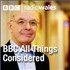 BBC All Things Considered Podcast