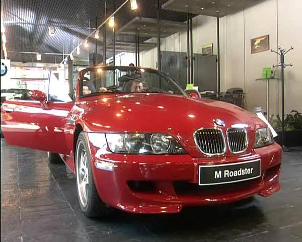 Second Hand Car Prices Perth Australia