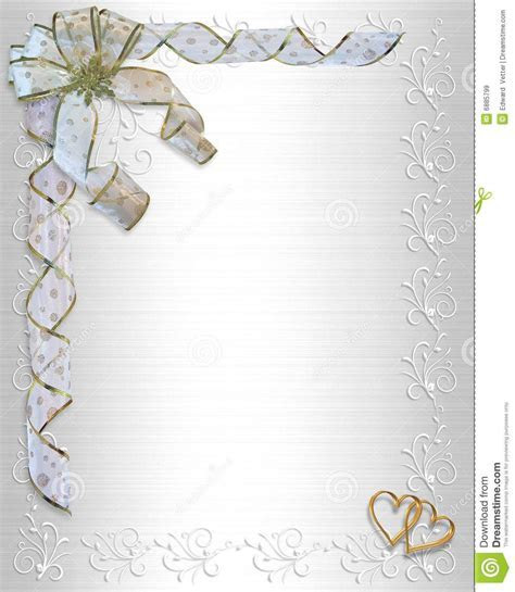 Pin by Margaret Morrow on frames for cards   Wedding