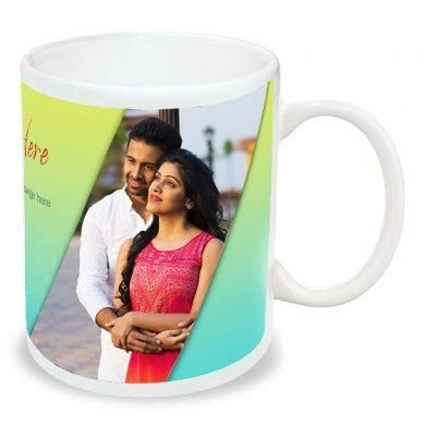 Best 1st Marriage Wedding anniversary gifts to Wife Or