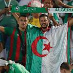 VIDEO - L'Algérie, 30 ans de grandeur et de décadence - Coupe d'Afrique des Nations