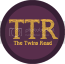 The Twins Readr