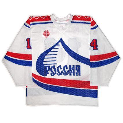 Russia 1992 jersey photo Russia1992F.jpg