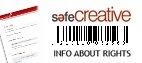 Safe Creative #1210110062563