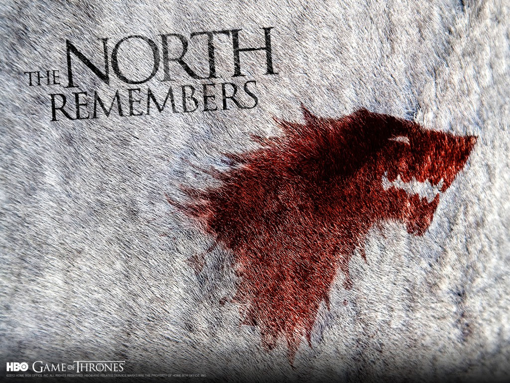 Three wallpapers for season 2 of \u0026quot;Game of Thrones\u0026quot;  HD Wallpapers