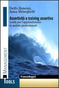 Asservità e Training Assertivo