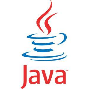 Tutorial dan Praktek Pemrograman Java