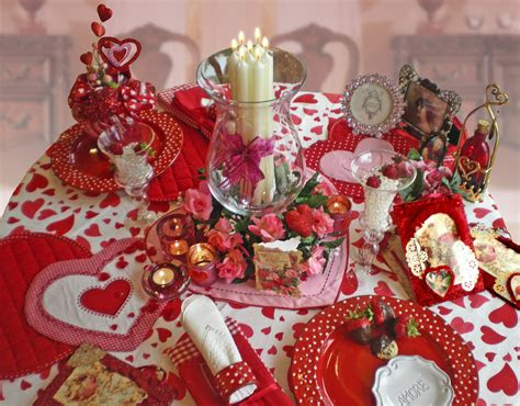 valentines day decorations ideas   decorate bedroom
