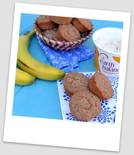Banana Muffins3-1