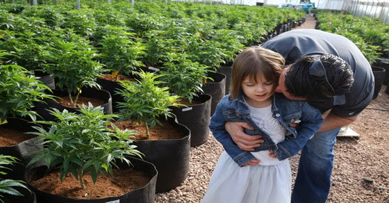 6-year-old-cured-with-cannabis