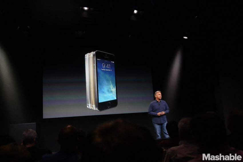 Apple-event-1-104