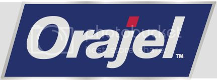 photo Orajel Blue Logo.jpg