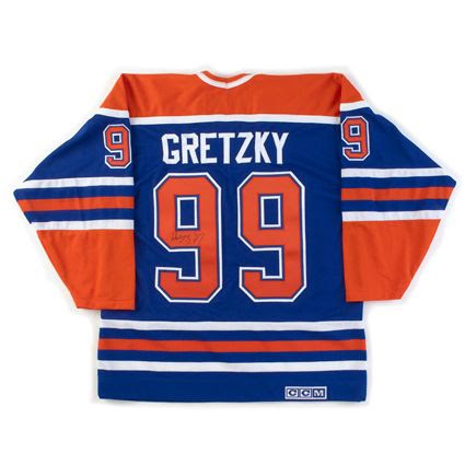 Edmonton Oilers 83-88 jersey photo Edmonton Oilers 83-88 B.jpg