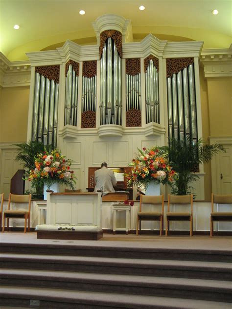 Photos From Jones Chapel at Meredith College   Wedding Mapper